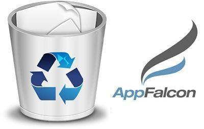 AppFalcon 2.4.5.0 - ENG