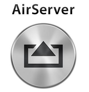 [MAC] AirServer 7.2.0 MacOSX - ITA