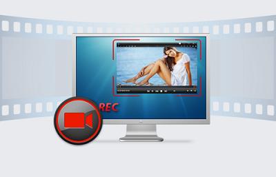 Free Screen Video Recorder 3.0.48.703 Premium - ITA