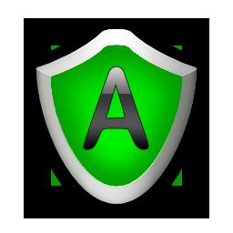 Netgate Amiti Antivirus 24.0.240.0 - ITA