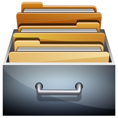[MAC] File Cabinet Pro 4.5.3 MacOSX - ENG
