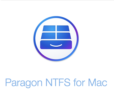 [MAC] Paragon NTFS for Mac v15.2.319 MacOSX - ITA