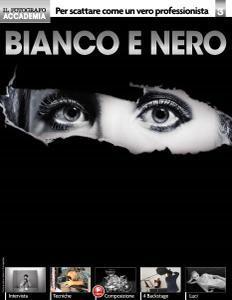 Nikon Photography - Bianco e Nero (2015) - ITA