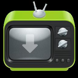 [MAC] VideoboxPro 1.4.3 MacOSX - ENG