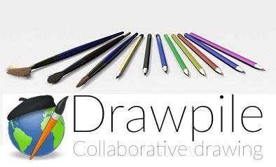 Drawpile 2.0.8 - ENG