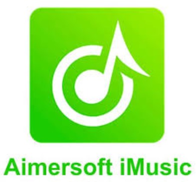 Aimersoft iMusic 2.0.3 - ITA
