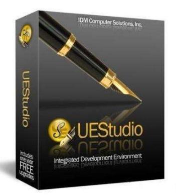 IDM UEStudio 17.20.0.09 - ITA