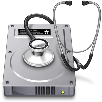 Amazing External Hard Drive Recovery 9.1.1.8 - ENG