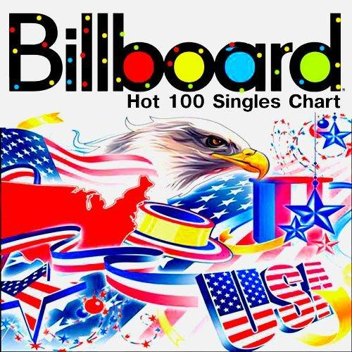 Billboard Hot 100 Singles Chart,1 December 2018 (2018).mp3 320 kbps