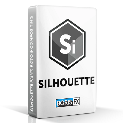 Silhouette_Box.png