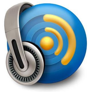 [PORTABLE] RadioMaximus Pro 2.17 Portable - ENG