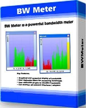 BWMeter 7.2.2 - ENG