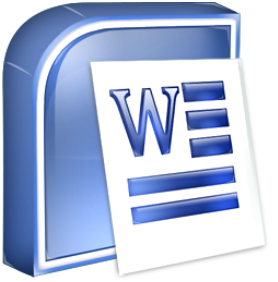 [MAC] Microsoft Word 2019 v16.22 macOS - ITA