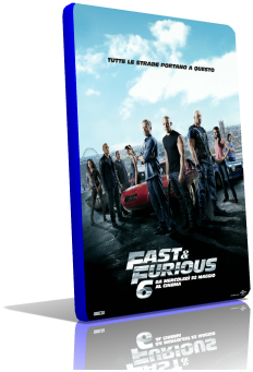 fast6.png