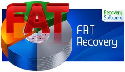 RS FAT Recovery 2.6 - ITA