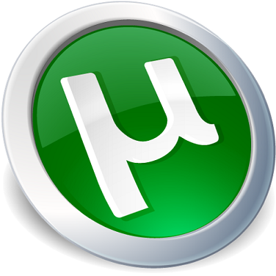 [PORTABLE] uTorrent Pro v3.5.5 Build 45608 Portable - ITA