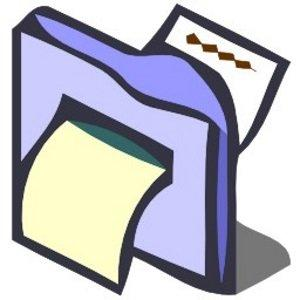 [PORTABLE] ReNamer Pro 6.8 Portable - ITA