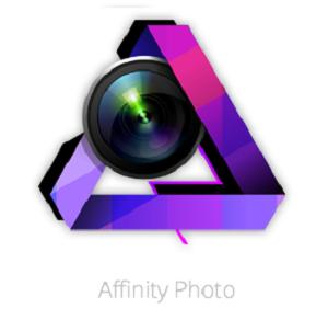 Serif Affinity Photo 1.5.2.69 x64 - ITA
