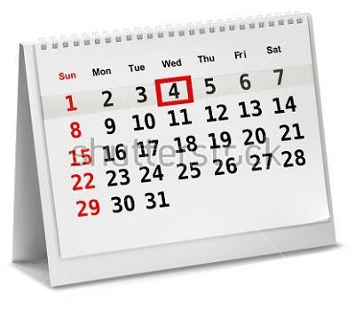 [PORTABLE] Desktop Calendar 2.2.14.4102 Portable - ITA