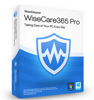 [PORTABLE] Wise Care 365 Pro 4.73 Build 456 Portable - ITA