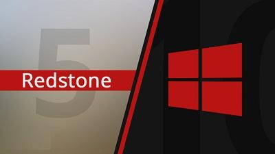 Microsoft Windows 10 Pro for Workstation v1809 All-In-One - Novembre 2018 - ITA