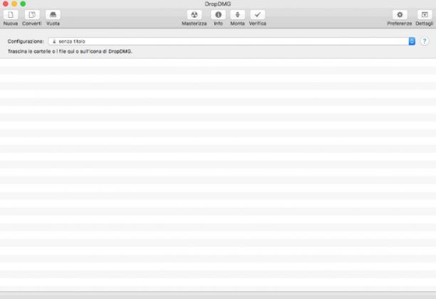 [MAC] DropDMG 3.5.10 macOS - ITA