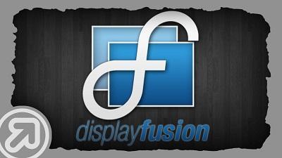 DisplayFusion Pro 9.5 - ITA