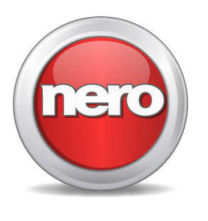 Nero Video 2018 v19.0.01000 - ITA