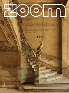 Zoom Magazine - Issue 121 2017 - ITA