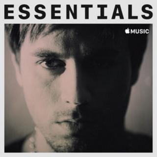 Enrique Iglesias - Essentials (2018) .mp3 - 320 kbps