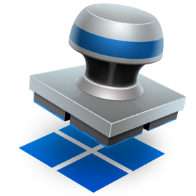 [MAC] Winclone Pro 7.3 MacOSX - ENG