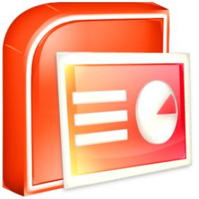 [MAC] Microsoft Powerpoint 2019 v16.22 macOS - ITA