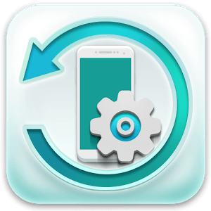 [PORTABLE] Apowersoft Phone Manager PRO 2.8.8 Portable - ITA
