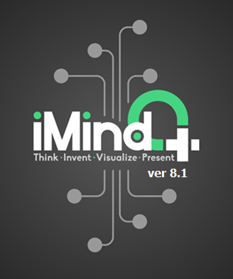 iMindQ Corporate 8.1.2 Build 51847 - ENG