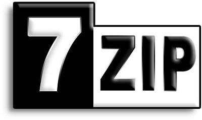 [PORTABLE] 7-Zip 18.05 Portable - ITA