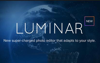 [MAC] Luminar 1.1.4 MacOSX - ENG