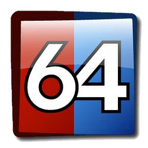 [PORTABLE] AIDA64 Business Edition v5.98.4800 Portable - ITA
