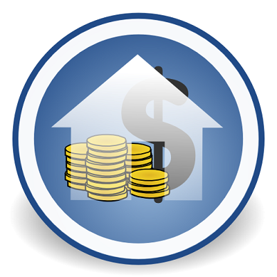 HomeBank 5.2.2 - ITA