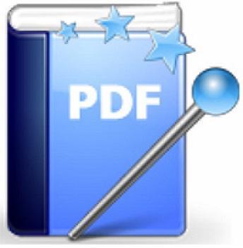 PDFZilla v3.6.1 - ENG