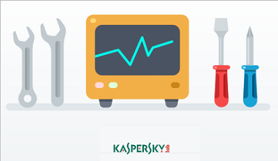 [PORTABLE] Kaspersky System Checker 1.2.0.290 database 16.07.2018 Portable - ENG