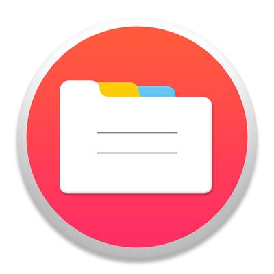 [MAC] iDatabase 4.2 MacOSX - ENG