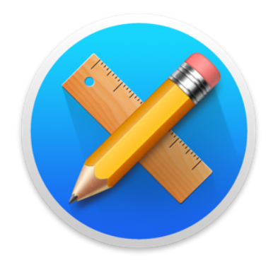 [MAC] Publisher Master 1.4.4 MacOSX - ITA