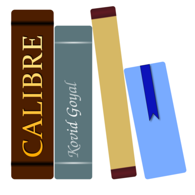 [PORTABLE] Calibre 3.46.0 Portable - ITA