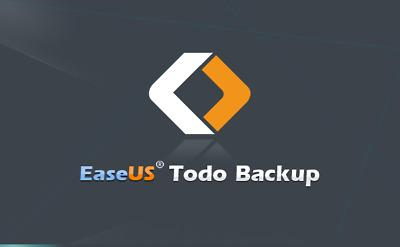 EaseUS-Todo-Backup-Home-2019-Global-Key.jpg