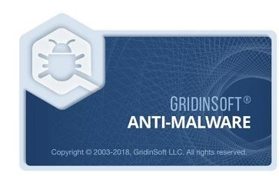 Gridinsoft Anti-Malware 4.0.30.257 - ITA