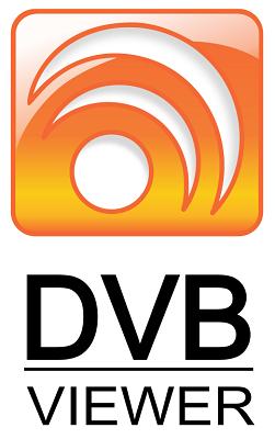 DVBViewer Pro v6.0.3.0 - ITA