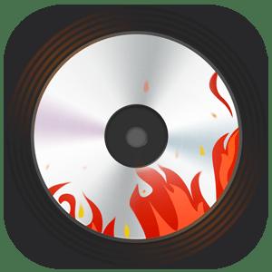 [MAC] Cisdem DVDBurner 3.9.1 macOS - ENG