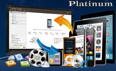 [PORTABLE] ImTOO iTransfer Platinum v5.7.21 Build 20171222 Portable - ITA