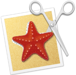 [PORTABLE] Teorex PhotoScissors 6.1 Portable - ENG