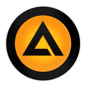 AIMP 4.60 Build 2156 - ITA